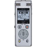 Цифровий диктофон OLYMPUS DM-770 (8GB) (V414131SE000)