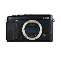 Цифровий фотоапарат Fujifilm FinePix X-E2 black (16404909)
