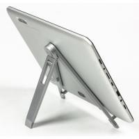 Подставка для планшета MAXXTRO TD 5