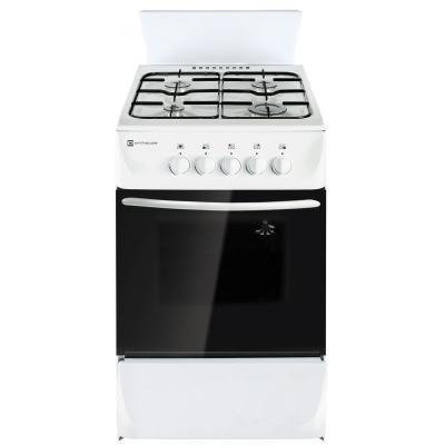 Плита ArtHouse 100-3В White (100-3В)
