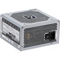 Блок питания 500W CHIEFTEC (PPS-500S)