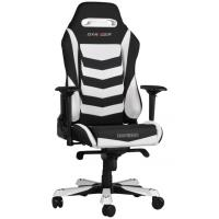 Крісло ігрове DXRacer Iron OH/IS166/NW (59887)