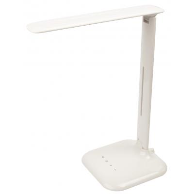 Настольная лампа FunDesk L2
