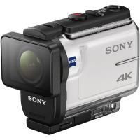 Екшн-камера SONY FDR- X3000 (FDRX3000.E35)