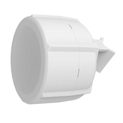 Мобильный Wi-Fi роутер Mikrotik SXT LTE kit (RBSXTR&R11e-LTE)