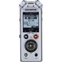 Цифровий диктофон OLYMPUS LS-P1 (V414141SE000)