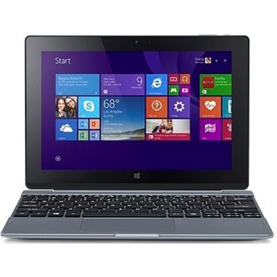 Планшет Acer One 10 S1003P-1339 10.1