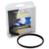 Світлофільтр Marumi DHG Lens Protect 52mm