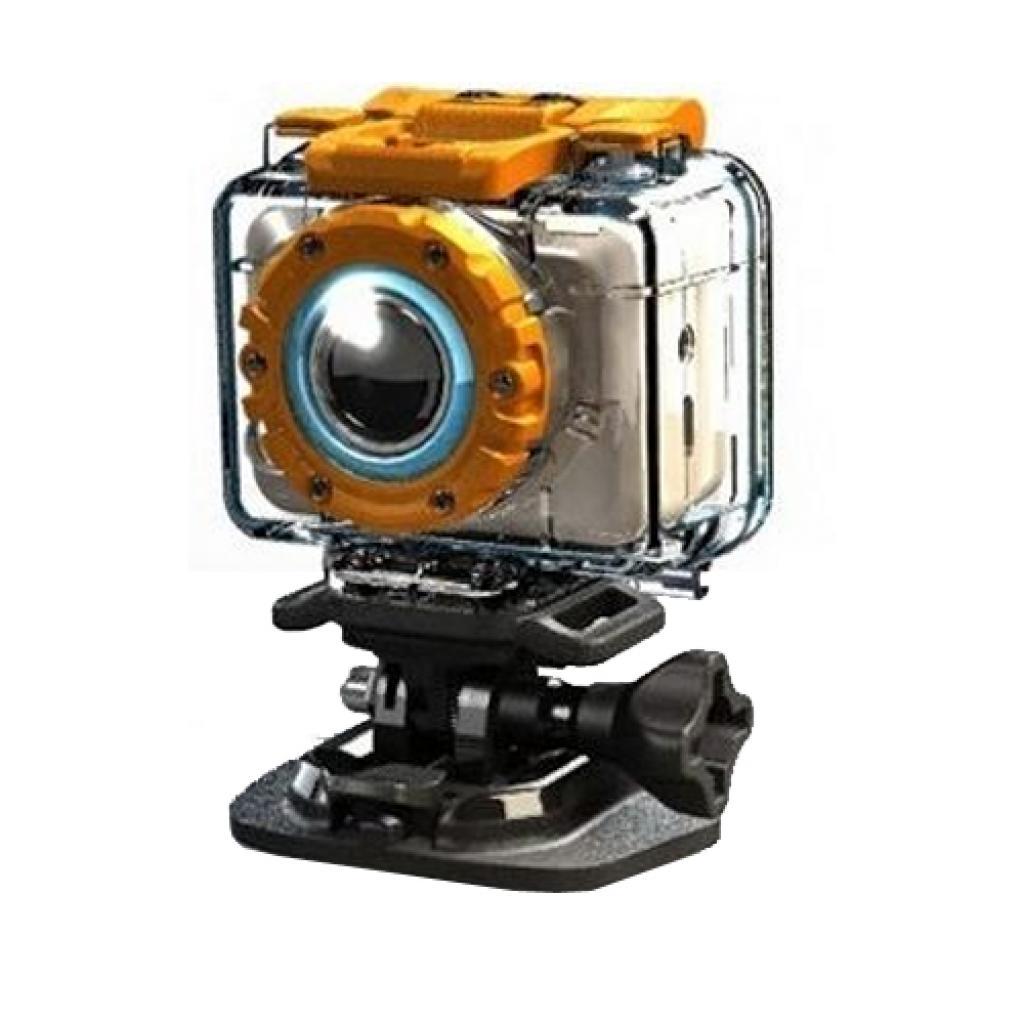 Экшн-камера HP ac200w