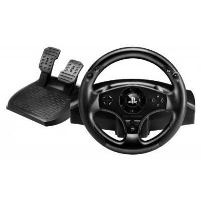 Руль ThrustMaster T80 Racing wheel PS3/PS4 (4160598)