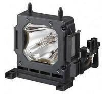 Лампа до проектора SONY LMP-H202