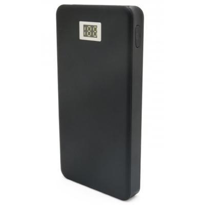Батарея универсальная EXTRADIGITAL PB-AS050 (PBU3406)