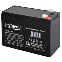 Батарея к ИБП EnerGenie 12В 9 Ач (BAT-12V9AH)