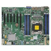 Серверна МП Supermicro X10SRI-F-O