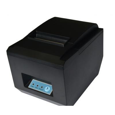 Принтер EvroMedia JETPrint 8250 (8250)