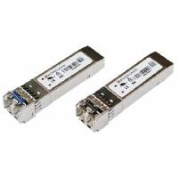 Модуль SFP FoxGate 1270nm, 20km, 10Gb (SFP+d-1SM-1270nm-20LC)