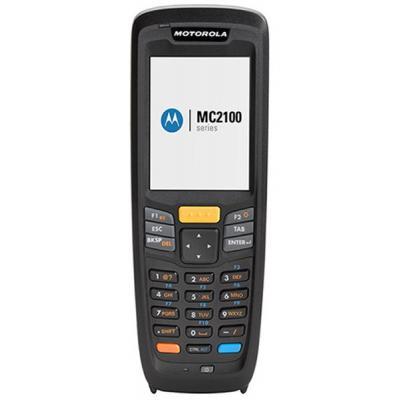 Терминал сбора данных Symbol/Zebra MC2180 Linear Image KIT (K-MC2180-CS01E-CRD)