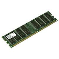Модуль памяти для компьютера DDR SDRAM 512MB 400 MHz GOODRAM (GR400D64L3/512)