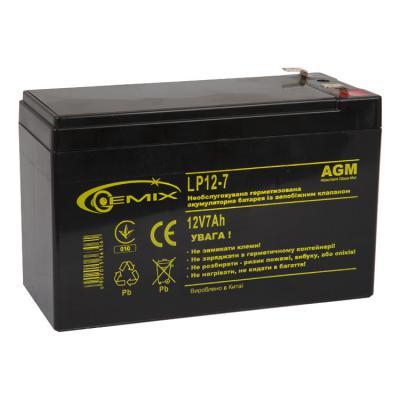 Купить Батареи для ИБП