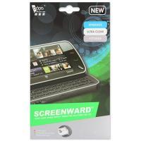 Плівка захисна ADPO Apple iPhone 5 (1283126440717)