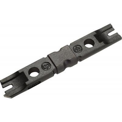 Инструмент Hanlong HT-14B нож-встака для заделочного инструмента (HT-14B)