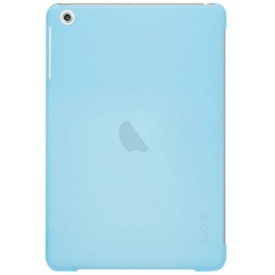 Чехол для планшета ODOYO IPAD MINI /SMARTCOAT BLUE (PA521BL)