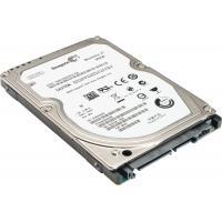 Жорсткий диск для ноутбука 2.5