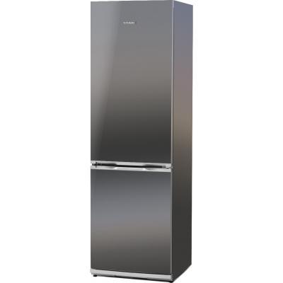 Холодильник Snaige RF36SM-S1MA21(Серый металлик) (RF36SM-S1MA21)