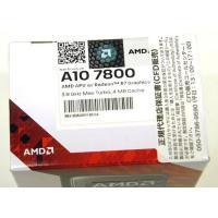 Процессор AMD A10-7800 X4 (AD7800YBJABOX)