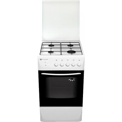 Плита ArtHouse 100-4В White (100-4В)