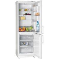Холодильник ATLANT XM 4021-100 (XM-4021-100)