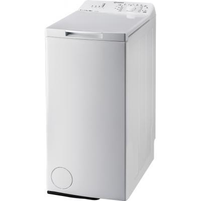 Стиральная машина Indesit ITW A 51052 W (UA) (ITWA51052W(UA))
