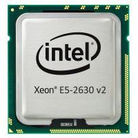 Процесор серверний Dell Xeon E5-2630 (UACPE52630)