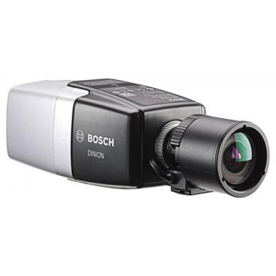 Камера видеонаблюдения BOSCH Security NBN-73023-BA (1205667)