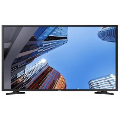 Телевизор Samsung UE32M5000 (UE32M5000AKXUA)