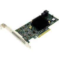 Контролер RAID LSI 9341-4i LSI00419