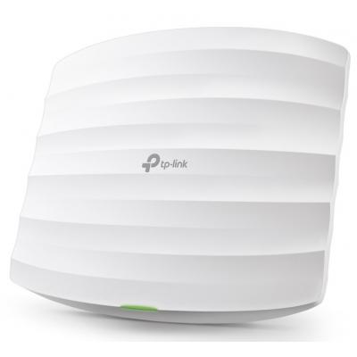 Точка доступа Wi-Fi TP-Link EAP225