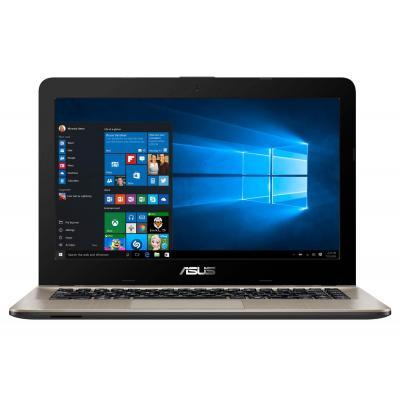 Ноутбук ASUS R414UV (R414UV-FA266D)