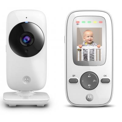 Видеоняня Motorola MBP481 (Гр7855)