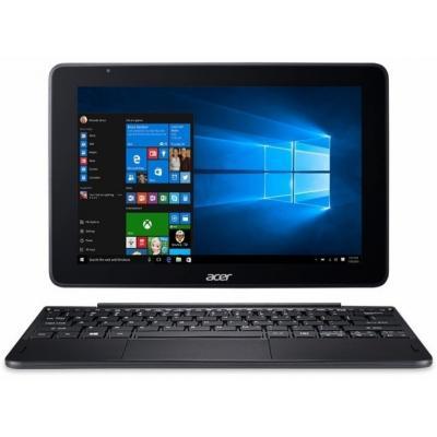 Планшет Acer One 10 S1003P-179H 10.1