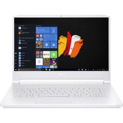 Ноутбук Acer ConceptD 7 CN715-71 (NX.C4KEU.019)