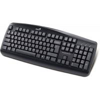 Клавіатура Genius KB-110 (31300689104)