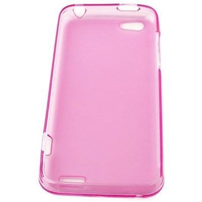 Чехол для моб. телефона Drobak для HTC One V (Elastic PU) (214368)