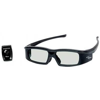 3D очки Optoma ZF2100 3D RF System