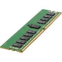 Модуль пам'яті для сервера DDR4 8Gb HP (805347-B21)