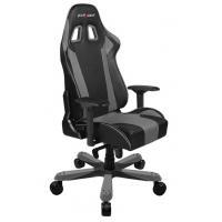 Крісло ігрове DXRacer King OH/KS06/NG (60412)