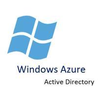 Системна утиліта Microsoft Azure Active Directory Premium P1 1 Year Corporate (16c9f982_1Y)