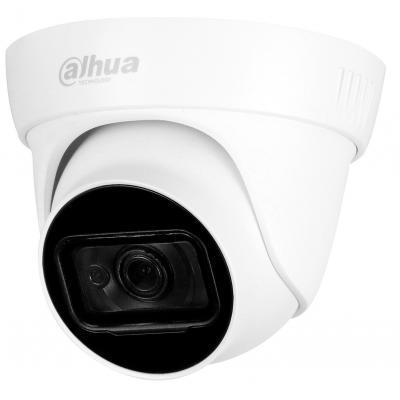 Камера видеонаблюдения Dahua DH-HAC-HDW1400TLP-A (2.8)