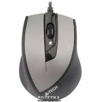 Мишка A4tech N-600X-2