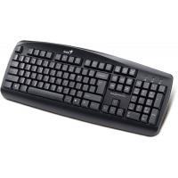 Клавіатура Genius KB-110 (31300700113)